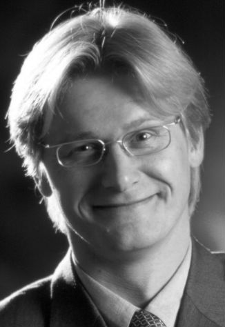 Weigel Guenter sw klein