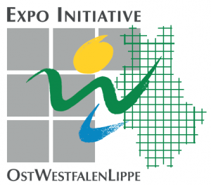expo initiative owl 300x262