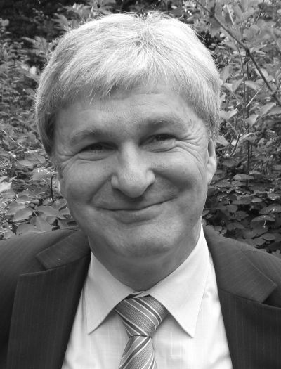Merchel Rolf sw klein