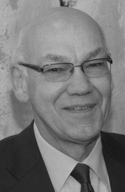 Hans-<b>Jürgen Wessel</b> Krause-Biagosch GmbH ehem. Geschäftsführer - Wessel_Hans_Juergen_sw_klein