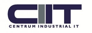 CENTRUM INDUSTRIAL IT