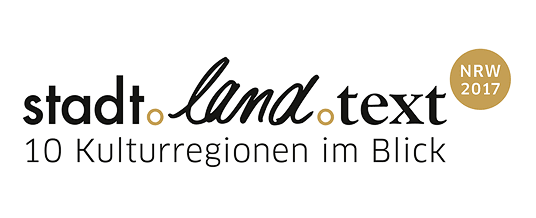 stadt land text logo small